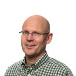 <b>Jos van Ewijk</b><br>A&O psycholoog en arbeidsdeskundige