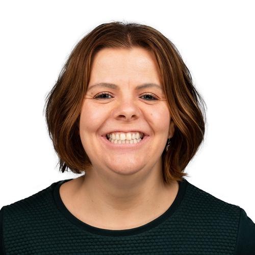 <b> Angela Eggens</b><br>Consultant en casemanager