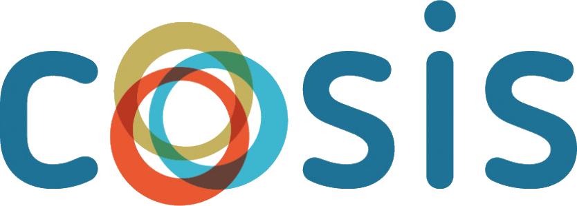 Cosis-VerzuimMeesters-Arbodienst