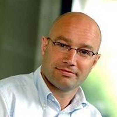 <b>Erwin Napjus</b><br>Organisatie deskundige