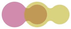 VerzuimMeesters-Arbodienst-Icon-Schakels
