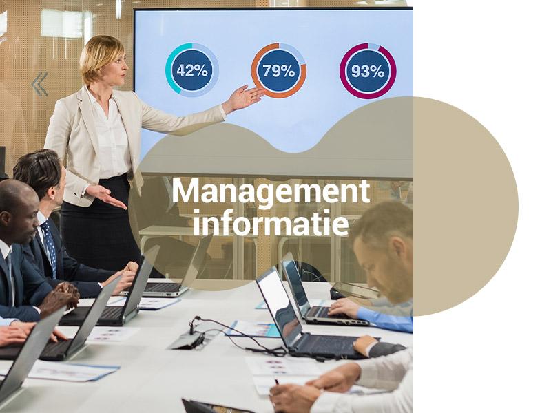 VerzuimMeesters-Arbodienst-Managementinformatie