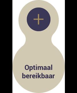 VerzuimMeesters-Arbodienst-Optimaal-Bereikbaar