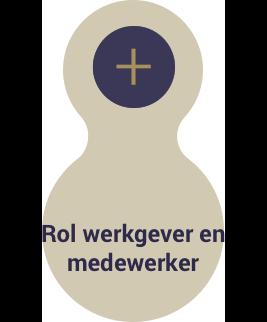VerzuimMeesters-Arbodienst-Pluspunten-Rol-Werkgever-Medewerker