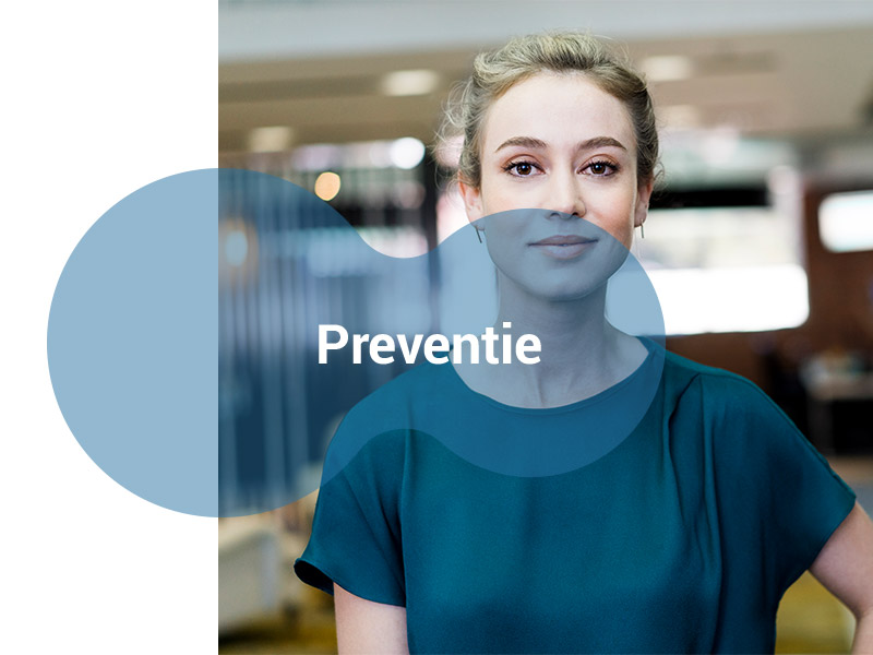 VerzuimMeesters-Arbodienst-Preventie-