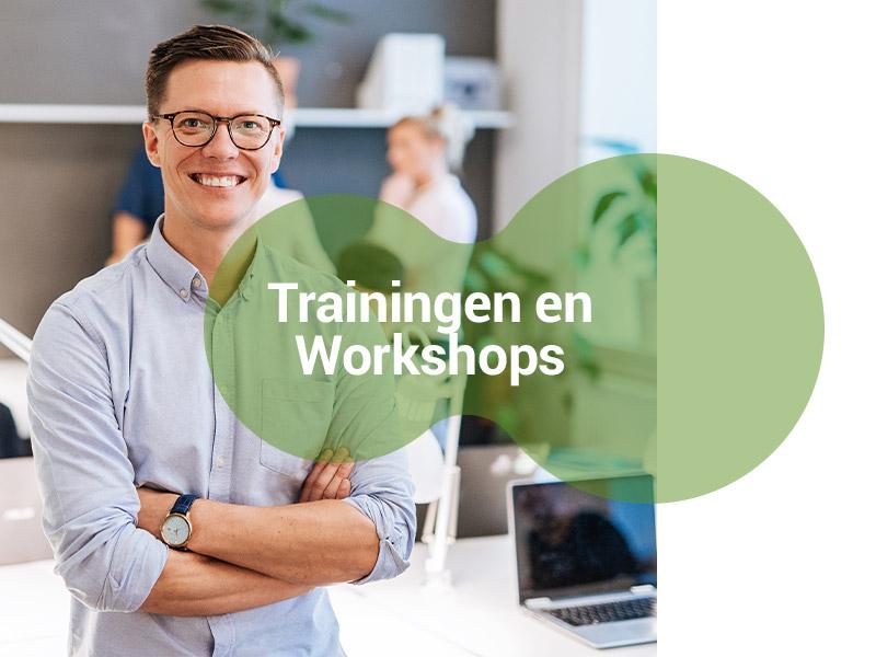 VerzuimMeesters-Arbodienst-Trainingen-en-Workshops