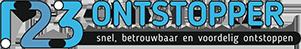 logo-123-ontstopper