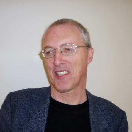 <b>Wim van Alphen</b><br>Veiligheidsdeskundige